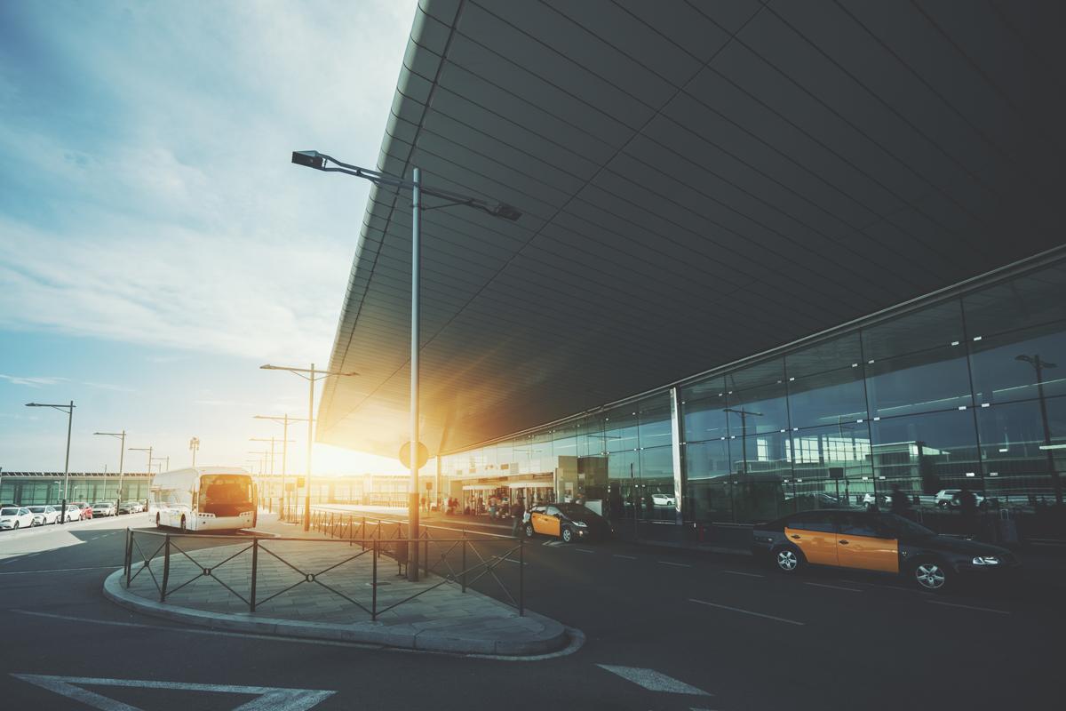 ITS-løsninger for bedre kollektivtransport | SWARCO