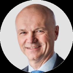 Philipp Swarovski, COO RMS