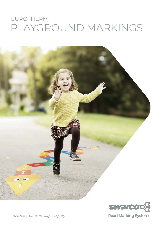 EUROTHERM Playground Brochure