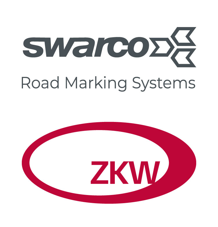 SWARCO and ZKW