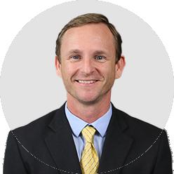 Brian Wagner, McCain