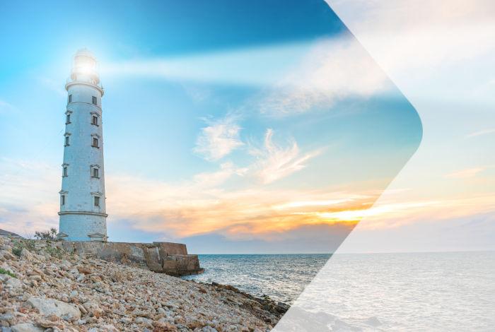 SWARCO Lighthouse Program