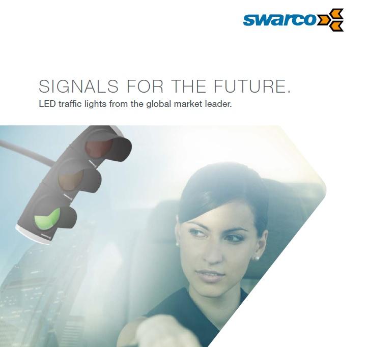Folder Signals for the future