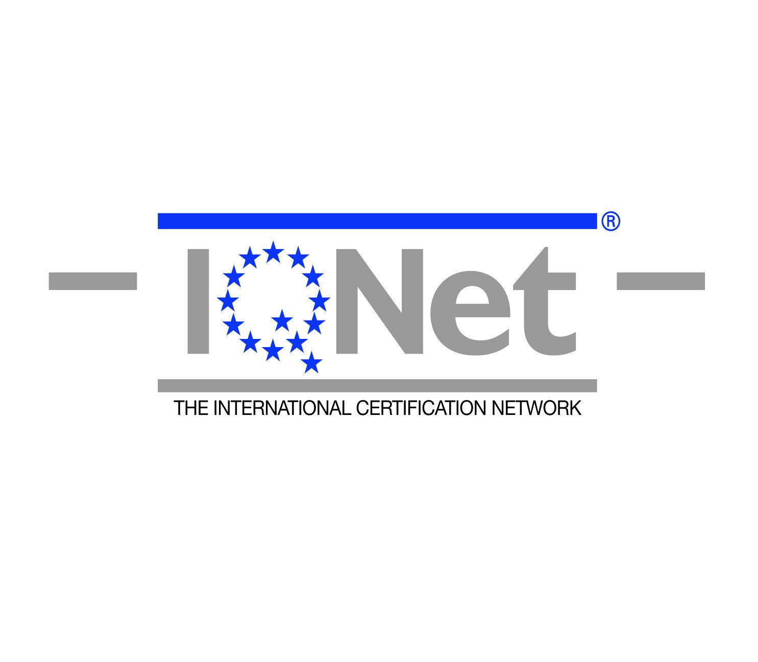 IQNet Quality Management System