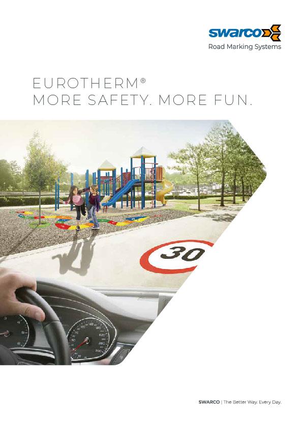 EUROTHERM Brochure
