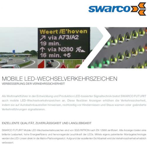 Folder Mobile WVZ