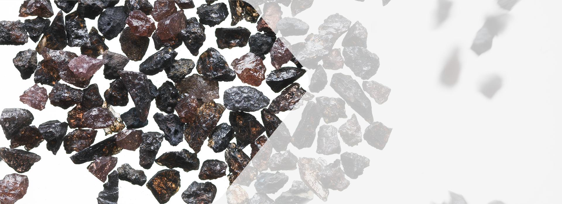 Normal Aluminium Oxide