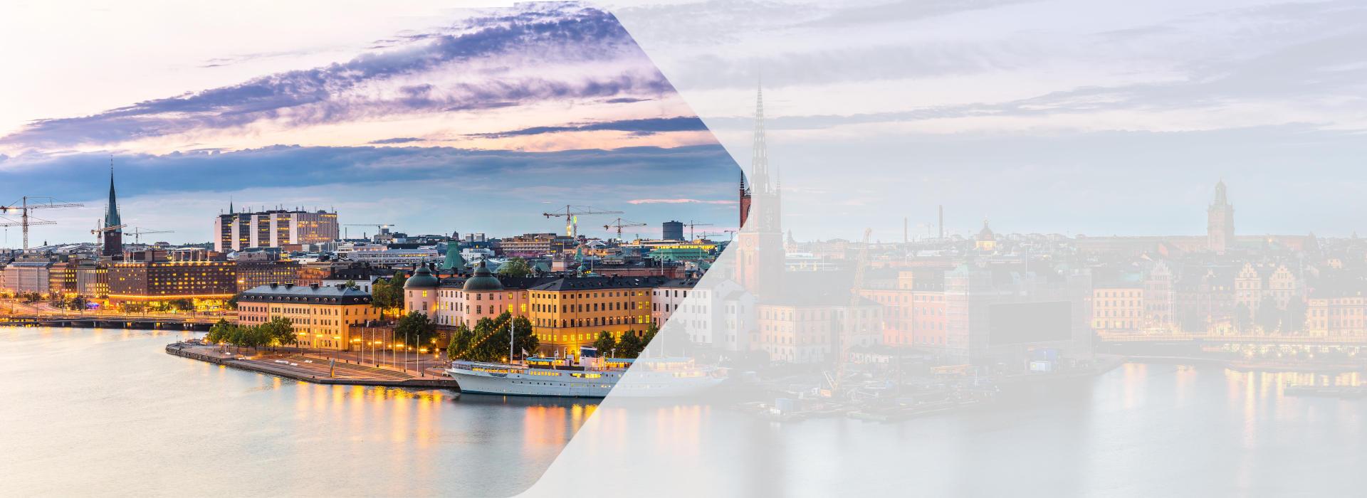 UITP Global Public Transport Summit 2019 | Juni