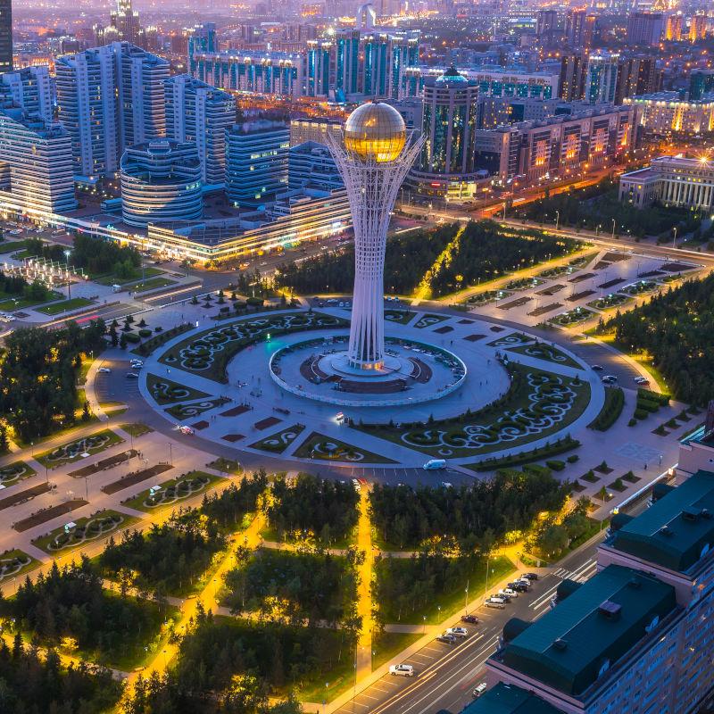 Bildergebnis für Astana