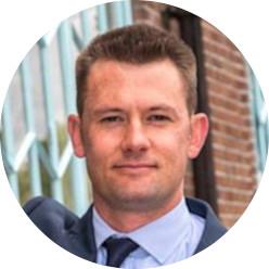 Opinering av Justin Meyer om e-mobilitet | SWARCO