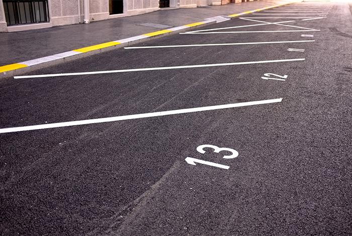 parking_slider_1