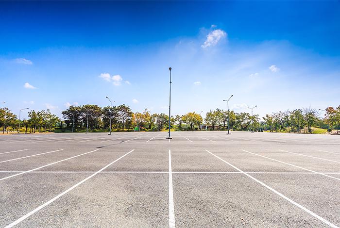 parking_slider_5