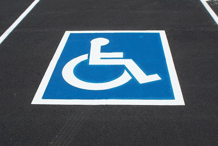 parking_slider_3