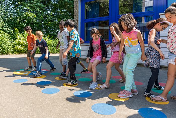 playground_slider_6