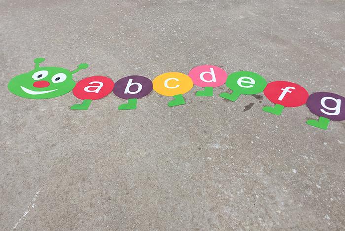 playground_slider_9