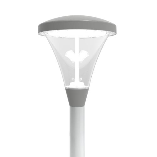 CITERA-stil for perfekt gatebelysning i boligområder | SWARCO