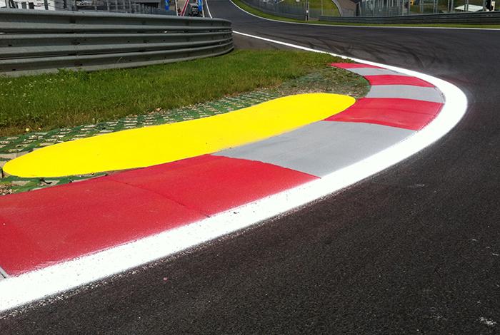 racetracks_slider_5