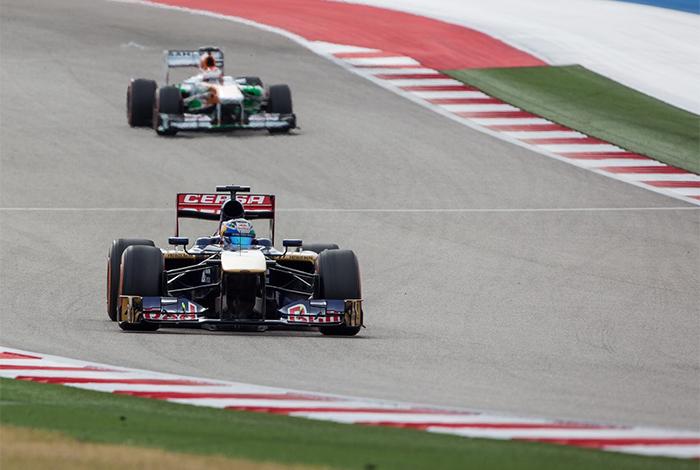 racetracks_slider_6