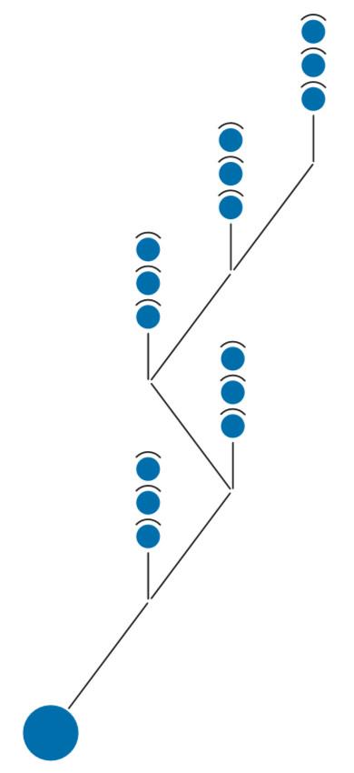 X-Line kontrollsystem för korsningar | SWARCO